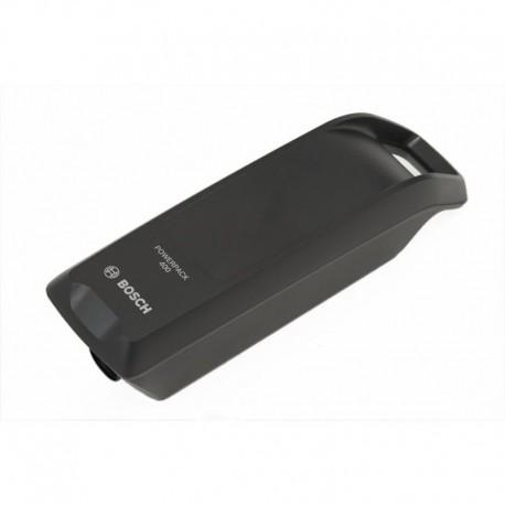 Batteria Bosch PowerPack 400Wh Performance
