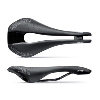 Sella Selle Italia Novus Superflow Endurance