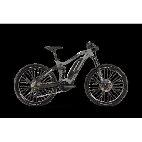 Haibike Sduro FullSeven LT 3.0 2019