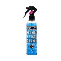 MUC-OFF Visor Lens e Goggle Cleaner 250ml