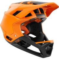 Fox Proframe Helmet 2019