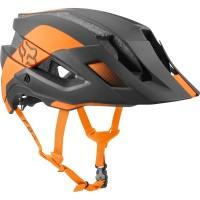 Fox Flux MIPS Helmet Conduit 2019