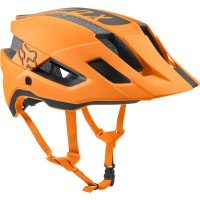 Fox Flux Helmet Rush 2019