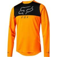 Fox Flexair Delta LS Jersey 2019