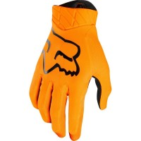 Fox Flexair Glove 2019