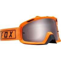 Fox Airspace Gasoline Goggle 2019