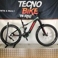 KTM Macina Kapoho 2975 2019 0km Usata Tg 43