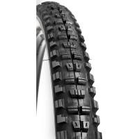 """Copertone Maxxis Minion DHR II 27.5x2.60"""" 120TPI EXO"""