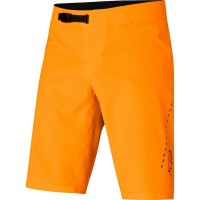 Fox Flexair Lite Short 2019