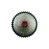Pacco pignoni NOW8 BAZO-M0 10 velocità