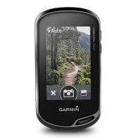 Garmin Oregon 750t GPS da MTB e Ciclismo