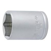 Unior Chiave a brugola 6mm
