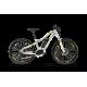KTM Macina Fold 2019 eBike pieghevole