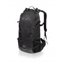 xlc-zaino-porta-batteria-ebike-23l-bikeshopping-1