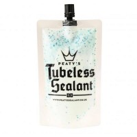 Peaty's Trail Pouch 120ml Sigillante Tubeless