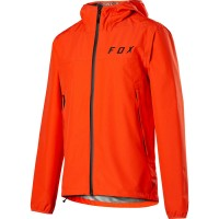 Fox Ranger 2.5L Water Jacket Giacca MTB