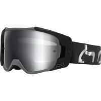 Fox Vue Dusc Goggle Spark Lens Mascherina MTB