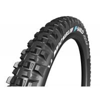 """Michelin E-Wild 27.5x2.60"""" 66-584 Copertone posteriore eBike"""