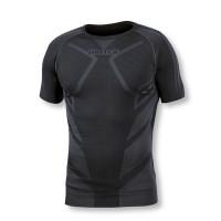 Biotex T-Shirt +Carbon Maglia Tecnica eBikers