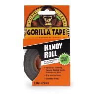 """Nastro tubeless Gorilla Tape per MTB 29"""""""