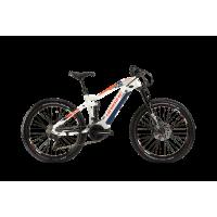Haibike Sduro FullSeven LT 5.0 2020