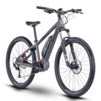 Husqvarna Light Cross JR 27.5 LC JR 2020