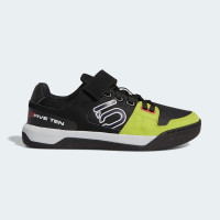 Five Ten Hellcat Scarpe da MTB All Mountain e Downhill
