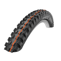 "Schwalbe Magic Mary 27.5x2.60"" TLE Addix"