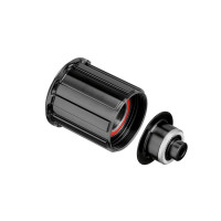 DT Swiss Corpetto compatibile Shimano