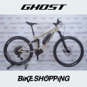 Ghost Hybride SLAMR S1.7+ AL U 2020