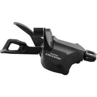 Shimano Deore SL-M6000 I-Spech Trigger 10v