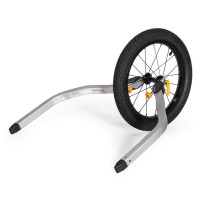 Burley Kit Jogger Double per 2 sedili