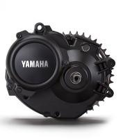 Yamaha Drive Unit PW 2016 Motore eBike
