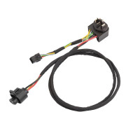 Cavo batteria eBike Bosch PowerTube