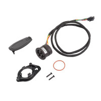 Kit presa di corrente eBike Bosch PowerTube