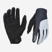 POC Essential Mesh Glove Guanti MTB