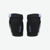 POCito Joint VPD Air Protector Protezioni MTB Bambino