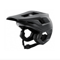 Fox Dropframe Pro Casco MTB Enduro
