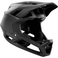 Fox Proframe Casco integrale MTB Trail