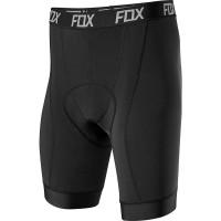 Fox Tecbase Liner Short 2019 Boxer MTB