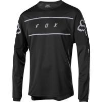 Fox Flexair Fine Line Maglia MTB maniche lunghe