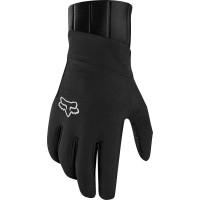 Fox Defend Pro Fire Glove Guanti MTB