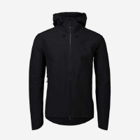 POC Men's Transcend Jacket Giacca Casual