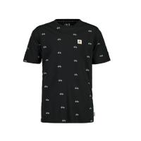 Maloja PitgalainM T-Shirt Maglia casual