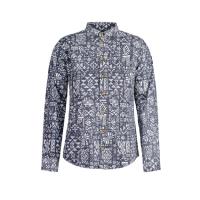 Maloja GianinM Shirt Camicia casual