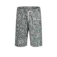 Maloja CucuM Shorts Pantaloncini casual
