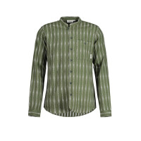 Maloja TschlinM Shirt Camicia casual