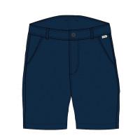 Maloja GervasM Shorts Pantaloncini casual