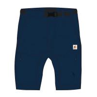 Maloja CudognM Shorts Pantaloncini casual