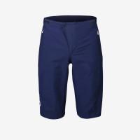POC Essential Enduro Shorts Pantaloncini MTB Enduro